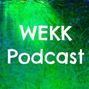 Wekk logo 2
