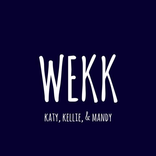 Wekk Podcast